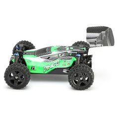 REMO RC Car 1/16 RC Car Off-road Buggy Kit With Car Shell Without Electronic Components Sale - Banggood.com