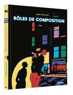 """Quand un dessinateur raconte la vie de deux lesbiennes #Vraoum #Beaulieu #BD : Elles deviennent actrices de leur vie dans """"R..."""