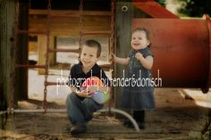 50% off all family sessions thru end of September