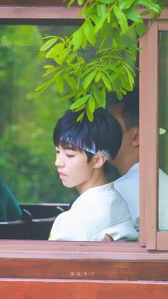 #王俊凯 #王俊凱 #boyband #karrywang #karry #wjk #wangjunkai #wangjunkai #TFBOYS #teen #cpop #cute #cool #sweet #visual #handsome #chinese #actor #hot #singer #actor #boy #왕준카이 #왕준개 #music #babyface #VươngTuấnKhải #わんじゅんかい #ワンジュンカイ #celebrity #star #asianstar #movie 图片cr:logo