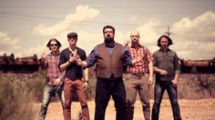 home free songs