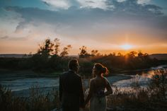 Wedding photography Transylvania | Photographer Majos Daniel | Teleki Castle - Gornesti | www.majosdaniel.ro instagram.com/majosdanielfoto facebook.com/mdfotostudio Castle, Wedding Photography, Facebook, Film, Nature, Instagram, Movie, Naturaleza, Film Stock