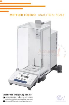 The Explorer series of semi-micro balances has been designed with the technology to ensure that your very specific weighing results are accurate. Sophisticated laboratories requiring accuracy and looking for innovative technology to obtain measurement results can find both in Explorer semi-micro balances. Analytical Balance, Wings Group, Us Office, Weighing Scale, 2nd Floor, Medical, Design, East Africa, Industrial