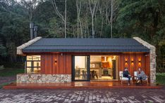 lake-house-retreat-2.jpg | Image