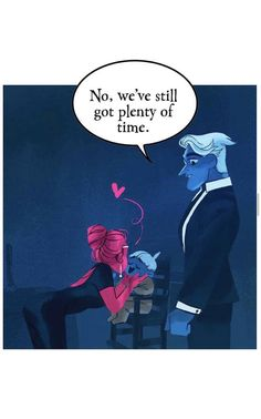 Greek And Roman Mythology, Hades And Persephone, Lore Olympus, In This House We, Webtoon Comics, Free Hugs, Gods And Goddesses, Percy Jackson, Comic Strips