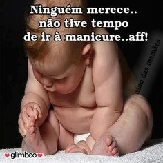 As 81 Melhores Imagens Em Bebes Engraçados Hilarious Hilarious