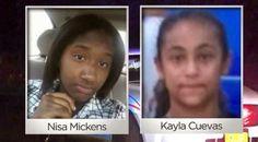 School New York in shock na moord op vier leerlingen binnen een maand