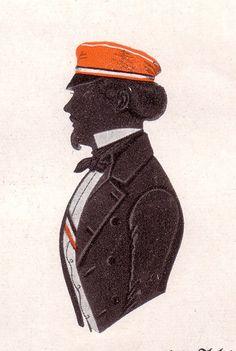 Corps Palaiomarchia - Wikiwand