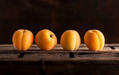 Frutas e legumes que deve consumir em junho | SAPO Lifestyle