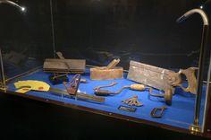 Titanic. The Exhibition - FERNÁN GÓMEZ CENTRO CULTURAL DE LA VILLA