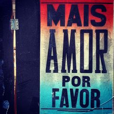 São Paulo - SP por @djalesalles
