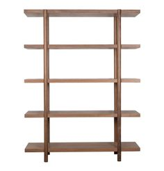 Mario Mazzer Palo Shelf Large