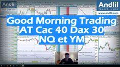 Good Morning Trading : Trump et la Chine !  https://www.andlil.com/good-morning-trading-trump-et-la-chine-202594.html