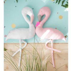 SCALAE Flamingo | Wickelplatz & Schlafzimmer | babyssimo!