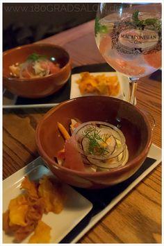 Appetit auf Mallorca - kulinarische Tour mit dem degusta3 Erlebnis durch die köstliche Vielfalt der Insel in drei Restaurants in Palmas Viertel La Lonja.