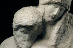 L'esprit de finesse: Karl Kraus: L'origine è la meta. Miguel Angel, Michelangelo Pieta, Karl Kraus, Joseph Of Arimathea, La Pieta, Giorgio Vasari, Italian Sculptors, High Renaissance, Biblical Art