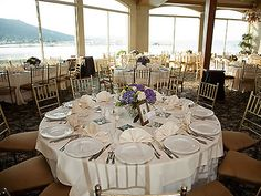 The View On The Hudson Weddings Hudson Valley Wedding Venues 10968