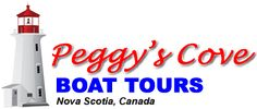 We are the exclusive boat tour operator in Peggy's Cove offering: Puffin, Bird and Seal, Lobster Dinner, Deep Sea Fishing and Sightseeing tours or charters. Lobster Dinner, Deep Sea Fishing, Boat Tours, Tour Operator, Nova Scotia, Trip Planning, Places To See, Travelling, Canada