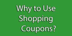 Good reasons why you should use vouchers – Money saving tips Shopping Coupons, Discount Coupons, Money Saving Tips, Coupon Codes, How To Plan, Blog, Tips For Saving Money, Saving Tips, Budgeting Tips
