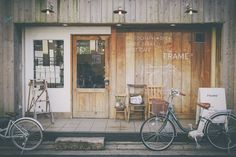 FRAME* Photo Zakka & Acru(アクリュ) ร้านที่คนรักกล้องไม่ควรพลาด - Pantip