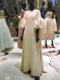 Dior Haute Couture: a Magical Fashion Exhibit in Paris https://closetcasepatterns.com/dior-haute-couture-a-magical-fashion-exhibit-in-paris/