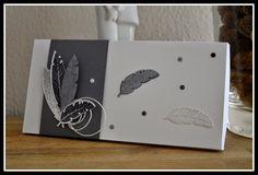 Boîte emballage pour homme : http://jussis-papierwelt.blogspot.de/2014/10/gutscheinverpakung-four-feathers.html