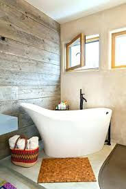 Japanese Soaking Tub Shower Combo Tubs For Small Bathrooms Deep Idea With  Japanese Soaking Tub Shower