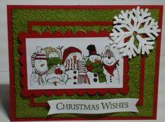 Stampin-Up-Christmas-Card-Kit-Holiday-Lineup