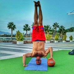 84 best inversion  headstand sirsasana images  yoga