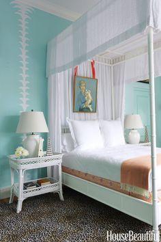 06-Interior Designer   Amanda Lindroth-This Is Glamorous