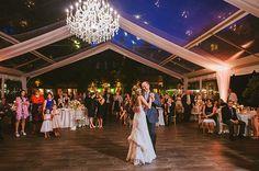 riverbend-kohler-wedding-vintage-wisconsin022