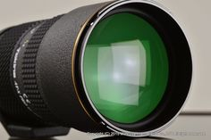 Tokina AT-X AF PRO 80-200mm F/2.8 for Nikon Excellent+ #Tokina