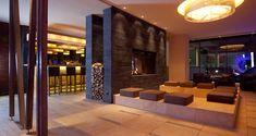 Last Trending Get all images lounge design pictures Viral bergland lobby c klaus lorke Lounge Design, Design Hotel, Restaurant Design, Wellness Hotel Tirol, Wellness Spa, Das Hotel, Picture Design, Designer, Modern
