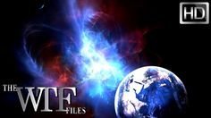 """URGENT WARNING! or another hoax~ GLOBAL SHOCK WAVE COMING OCTOBER 2016 (A MUST WATCH!) Published on Sep 30, 2016 Could a major SHOCK WAVE of ENERGY be heading right for PLANET EARTH? Inside Military sources say """"NASA is watching the sky for this Global event to reveal itself in October of 2016 with as they call it """"The Second Wave"""", and then again in December of 2016 with the power punch of energy we as humans have never seen before."""" Which they believe could effect up to 1/3 of humanity."""