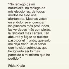 310 Mejores Imagenes De Frida Khalo En 2018 Frida Khalo Quotes