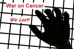 Cancer Facts, Cancer Cure, Cervical Cancer, Breast Cancer, Cancer Fighting Foods, Body Tissues, Types Of Cancers, Cancer Treatment, Health Problems