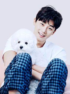 Park Seo Joon Asian Actors, Korean Actors, Park Seo Joon, Kdrama Actors, Film Awards, Korean Men, Best Couple, Asian Boys, K Idols