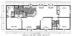 Barndominium Pricing And Layouts | Joy Studio Design Gallery - Best ...