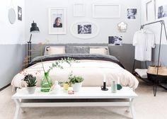 Bedroom   vtwonen