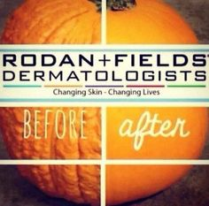 Top 10 Reasons I Hate Rodan and Fields #rodanandfields #rflife
