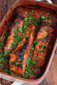 Fish Recipes, My Recipes, Jacque Pepin, Romanian Food, Fish And Seafood, Meatloaf, Zucchini, Food And Drink, Meals