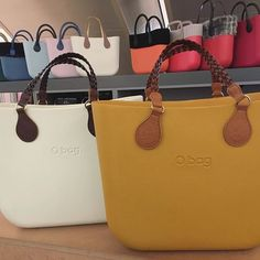 O Bag, Explosion Box, Sarah Jessica Parker, Little Bag, Hobo Handbags, Fashion Bags, Clock, Purses, Boho