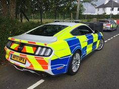 Pin By Dawn Harman On Police Vehicles British Police Cars Police Emergency Vehicles, Police Vehicles, Ford Mustang 2017, British Police Cars, Car Hoist, American Car Companies, Old American Cars, Plymouth Cars, Girly Car