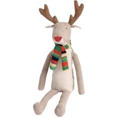 Maileg Rensdyr - Rudolf