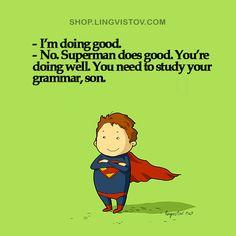 Shop.lingvistov.com - #funny pictures, #illustrations, #doodles, #joke, #humor…