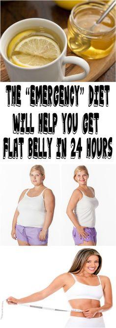 Belly in 24 hours detox diet plan, detox diet for weight loss, weig Detox Diet For Weight Loss, Fat Loss Diet, Diet Detox, Detox Soup, Cleanse Diet, Healthy Detox, Healthy Drinks, Healthy Recipes, 24 Hour Detox
