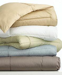 Spring Air® Best Fit King Comforter