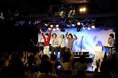 渡辺シュンスケ、40歳になりました!  大阪・心斎橋ジャニス、有難うございました〜。 今日も、幸せです。  今年も宜しくお願いします。 Concert, Concerts