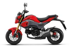 honda-grom-clone Cheap Scooters, Scooters For Sale, Chinese Motorcycles, Motorcycles For Sale, Go Karts For Sale, Honda Grom, 50cc, Dirt Bikes, Vehicles
