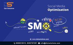 Go Digital With DiziSolutions, Grow Your Business Online.... We Find New Way to Market Your Business Digitally  For more info visit http://dizisolutions.com/ #SocialMediaMarketing #DigitalIndia #Digitalize #SEO #SMO #DigitalMarketingAgency